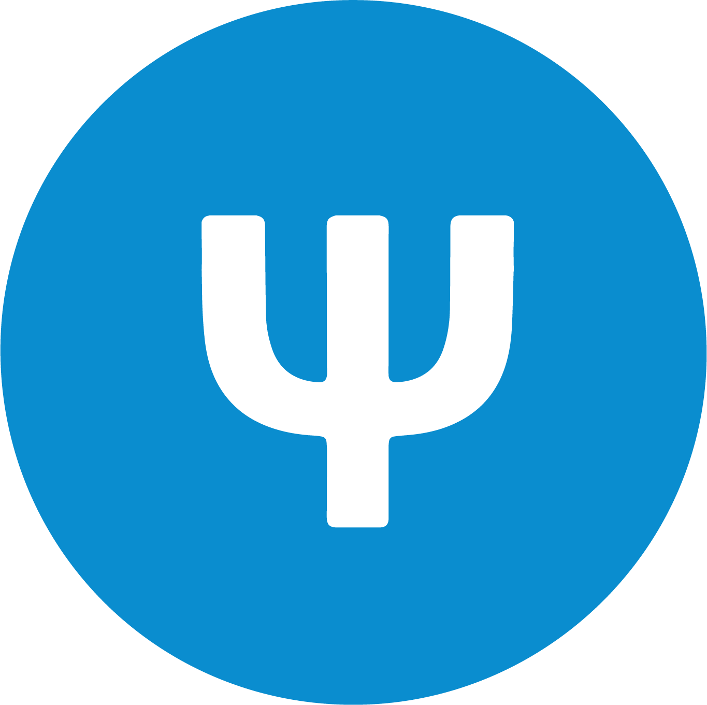 fs-psy-logo