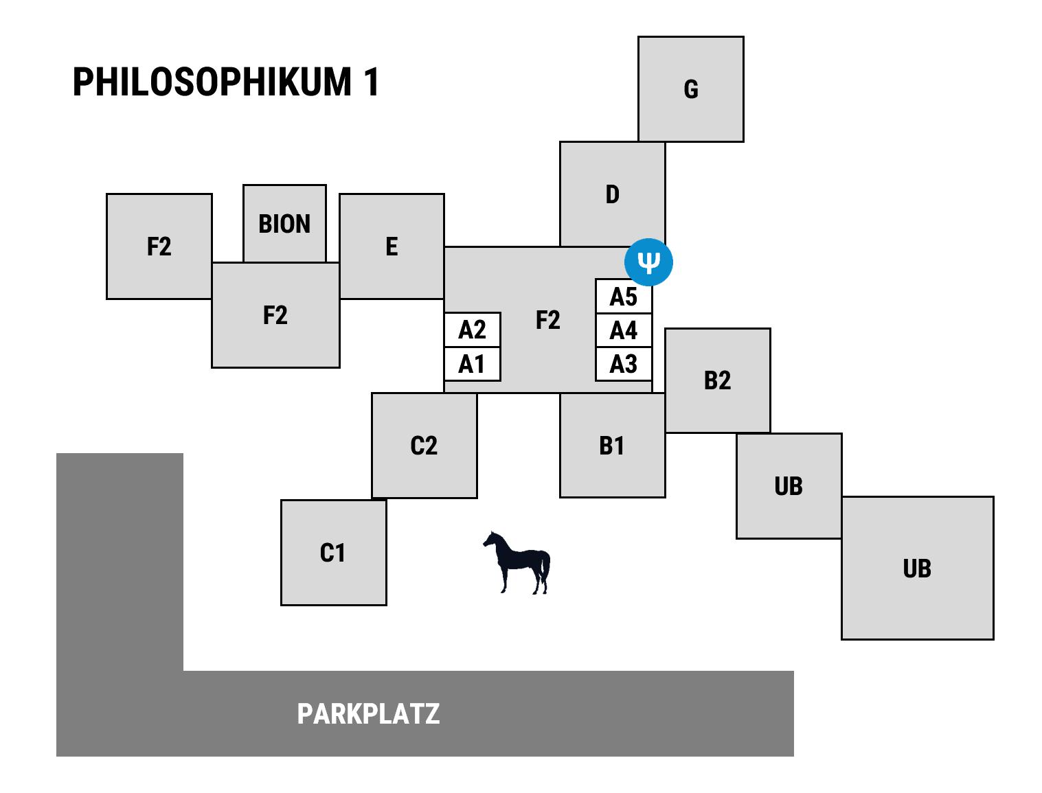 FS_Lageplan